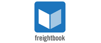 Freight Book