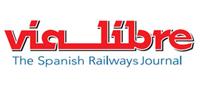 Spanish Railway News