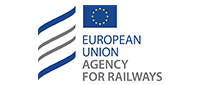 European Union Agency for Railways