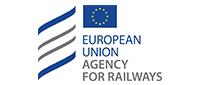 European Union Agency for Railways