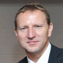 Петр Кроча
