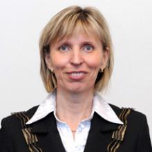 Tatiana Molková