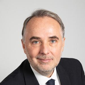 François Davenne