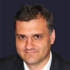 Аттила Кисс
