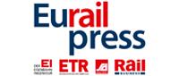 Eurail Press