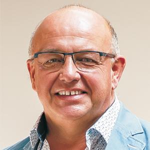 Miroslav Fukan