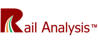 Rail Analysis