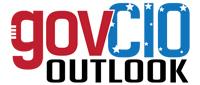 Government CIO Outlook