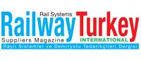 Railway Turkey