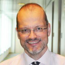 Andreas Boschen