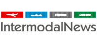 IntermodalNews