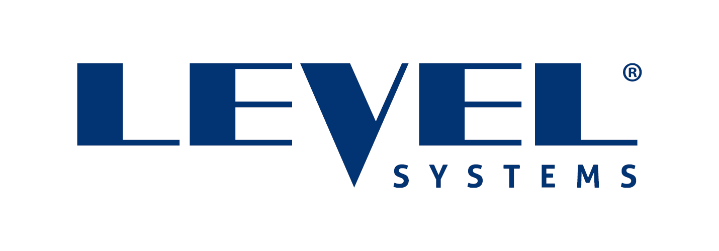LEVEL Systems
