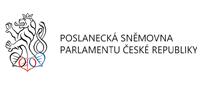 PS ČR