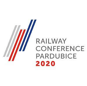 Railway Conference Pardubice 2020
